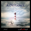 Arash Afshar - Hamishe Faselei Hast