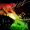 Rihanna - Diamonds (Reggae Remix)
