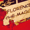 Florence + The Machine - Never Let Me Go (DELUXE 808 Remix)