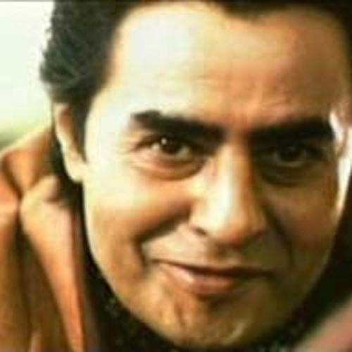 Khosro Shakibaie - Aftab Mishavad
