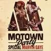 Dj Reverend P @ Motown Party, Djoon, Saturday January 5th, 2013