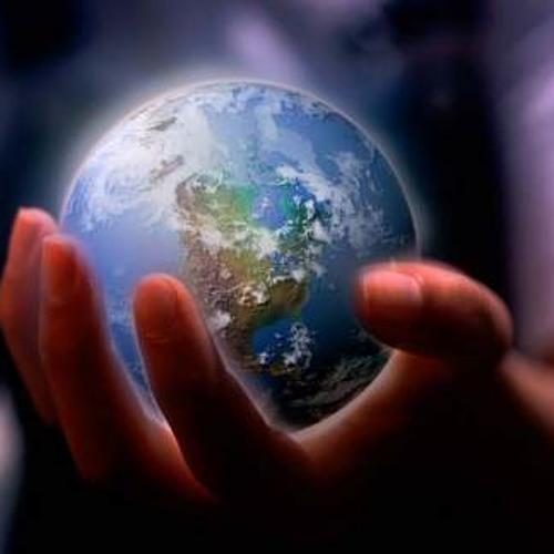 Dj Erlantz - Frente al mundo (Original mix)