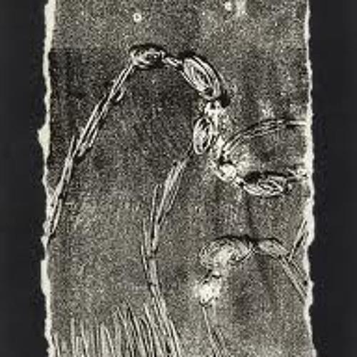 Callous Glyph - Ulysses