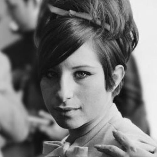 Barbra Streisand - The Way We Were (Hip-Hop Instrumental) (Feat. INSPIRINGyou)