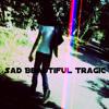 Sad Beautiful Tragic Taylor Swift Aucustic Cover Mp3