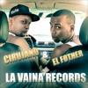 El Cirujano Nocturno & El Fother - Tamo En Malo Coro  (Tiraera A Monkey Black) mp3