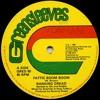 Ranking Dread - Fattie Boom Boom (Drum & Bass edit)