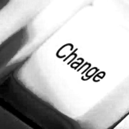 change his way