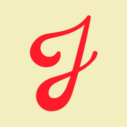 Geeza Jay-Takin Off(New 2013)