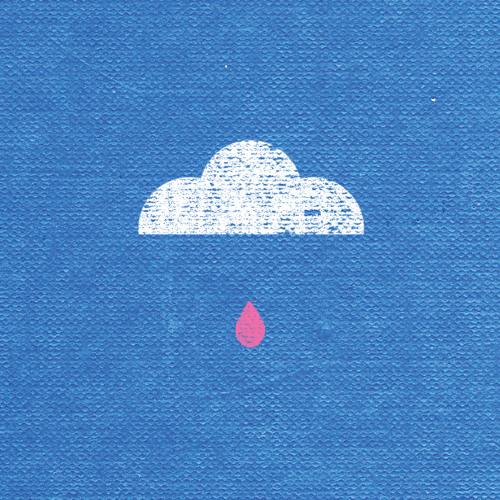 Jonnie Common - Figurehead (Wet)
