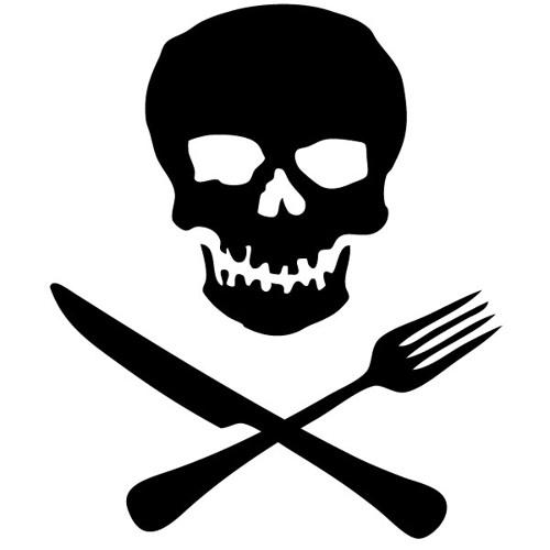 Eat Shit or Die