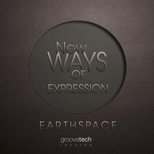 Earthspace - Digital Mantra