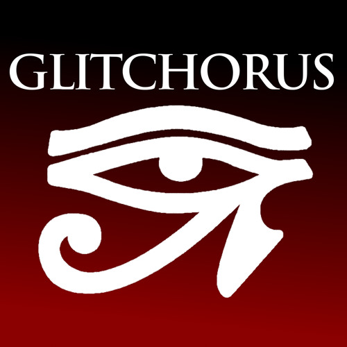 Glitchorus - Fierce
