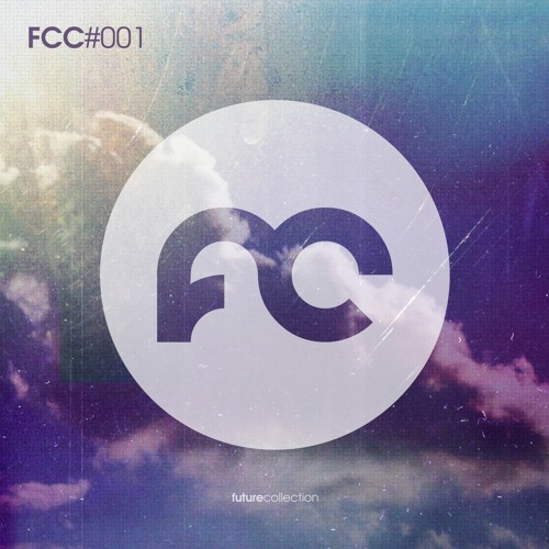 JKE - Eastern Jazz (Out Now FCC#001) Free Download click 'buy'