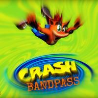 Crash Bandpass
