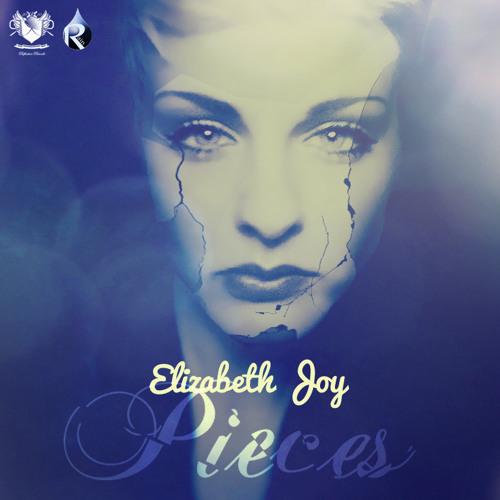 Pieces - Elizabeth Joy