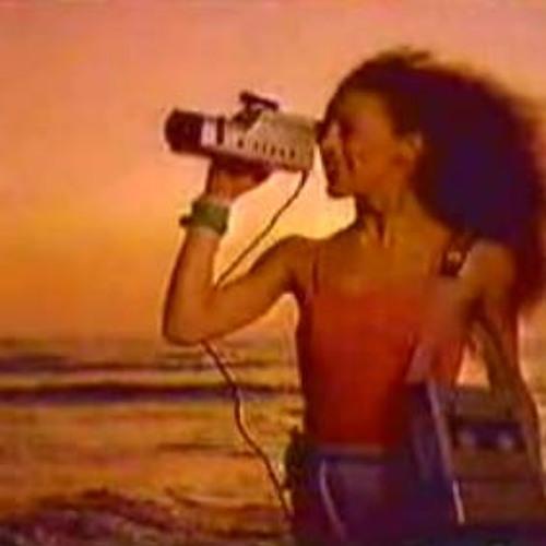 Sistema - Entree (Hal Incandenza´s Cheap Telefilm Beach Scene Remix)