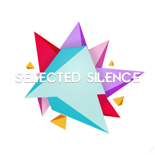 Selected Silence - Contrasts