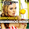 Alexandra Stan - Lemonade (Wumbaloo Remix) Free download!