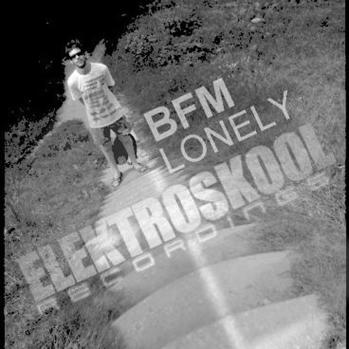 BORKA FM - Lonely - 2012