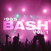 Download Steady130 Presents: 90's Bash: Vol. 1 Mp3