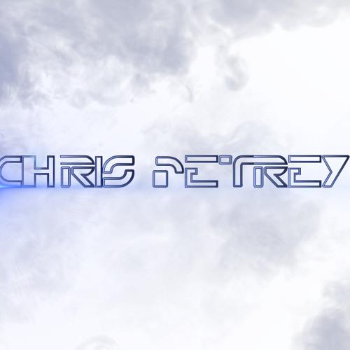 Chris Petrey- ST3P BY ST3P (Original Mix)