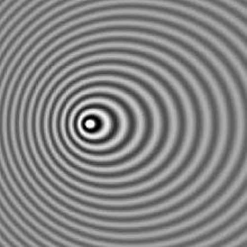 BMan - Doppler Effect