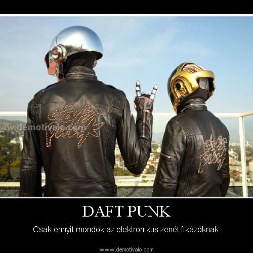 Daft Punk-Teachers 2008 (Mario's Edit) (Old Stuff)