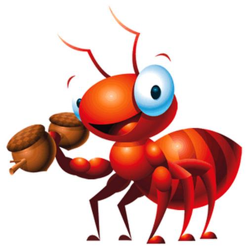 Karıncanın Hz. Süleymana Verdiği İbretlik Ayar