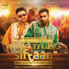 SIFTAAN - ELECTOR CLUB MIX - DJ RAJU (Yo Yo  HoneySingh ft. Money Aujla)