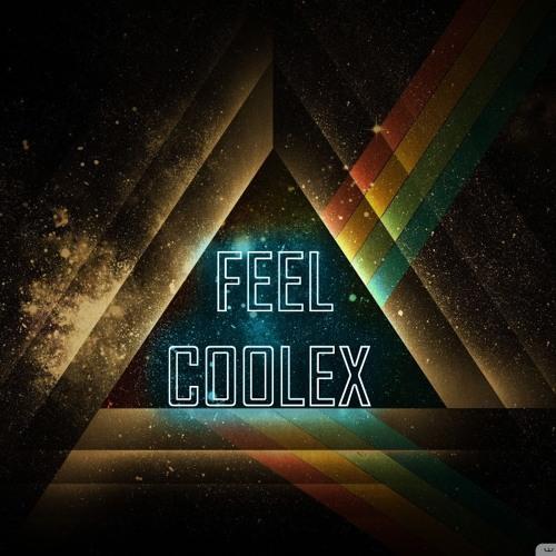 Coolex - Intro