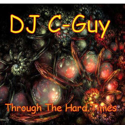 C-Guy MixMash Volume 2