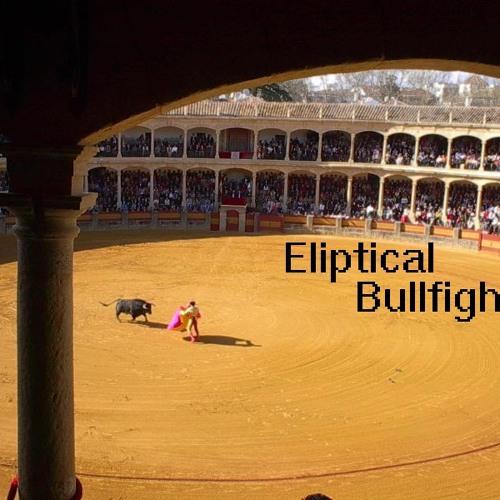 Elliptical Bullfight (Original Mix)