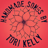 Free Download Tori Kelly -  All In My Head Mp3
