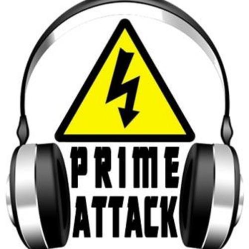 Prime Attack - I Need Someone Tonight