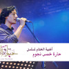 Hara Khamas Nogoom (Closing theme) | حارة خمس نجوم - تتر النهاية