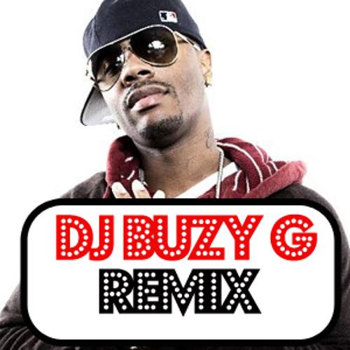 GET HER THO (EDIT DJ BUZY G)