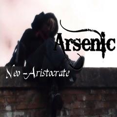 01 arsenic - épreuve contre  les grands