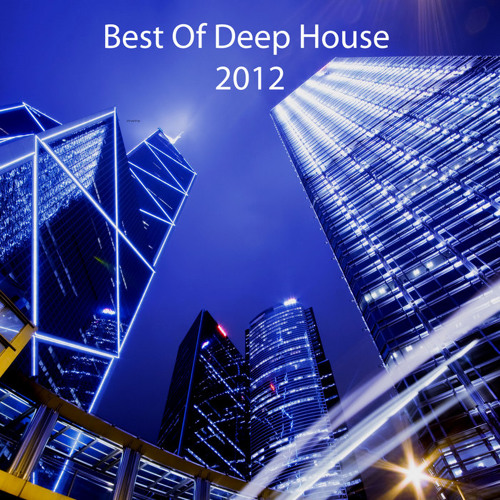 room4space-Best of Deep House Compilation