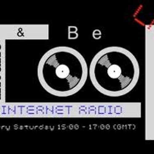 MISS DIX LIVE - INTUNEANDBECOOL INTERNATIONAL RADIO SHOW - 19th January 2013