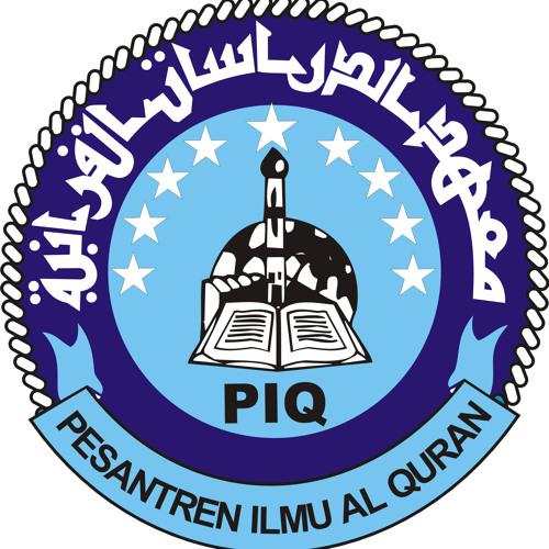 Group Sholawat Al Banjari Atbaul Makin PIQ Singosari Di PP.NH 2013