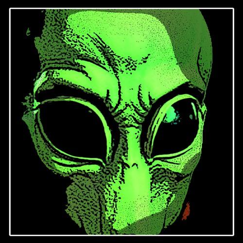 Pomeray y los Aparcabicis del Espacio-Peter Punk