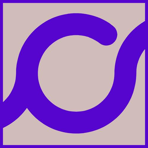 Guille Placencia - Corruption (Original Mix) [Looping]