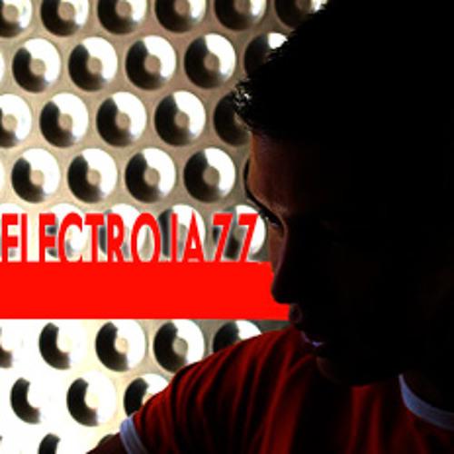ElectroJAzz