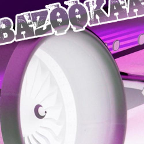 Bazookaa