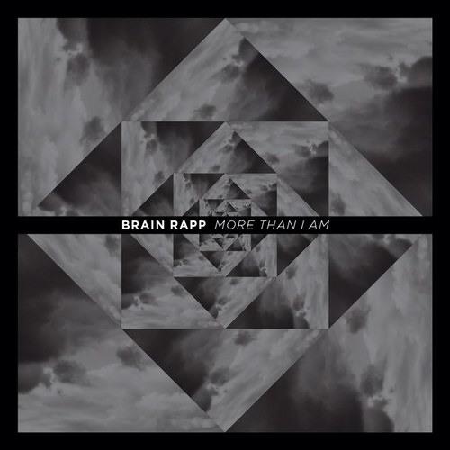 "Brain Rapp - ""Sporting Goods"""