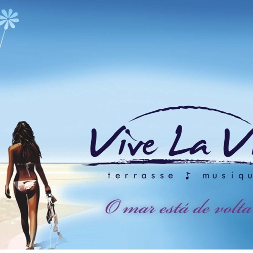 Nadim Elias @ Vive La Vie - Reopening 2013