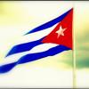 Cuban Visas & Central American Gangs (Lp5252012)