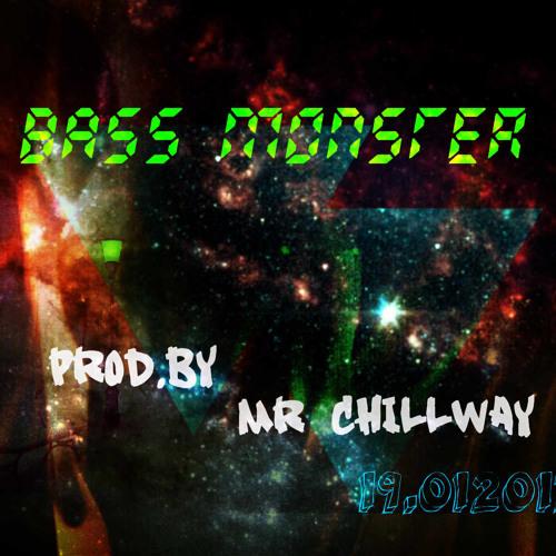Bass Monster