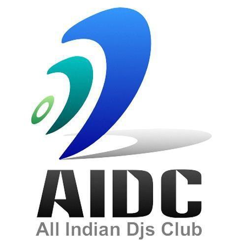 All Indian Djs Club - (AIDC)